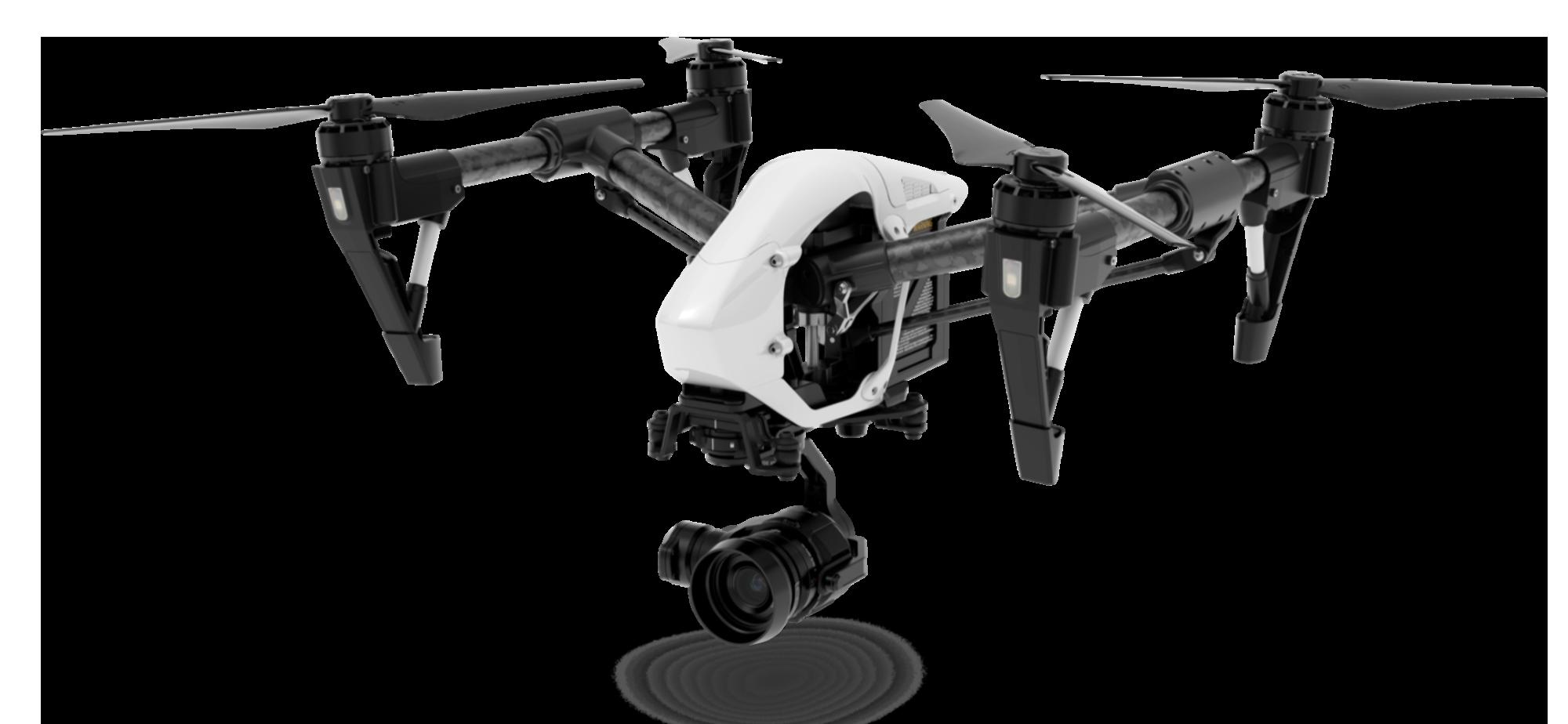 AVOI Drone